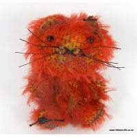 little_red_cat