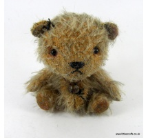 charley_miniature_bear