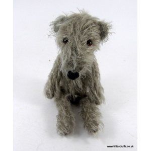 deerhound19